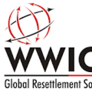 cropped-wwics-logo.png