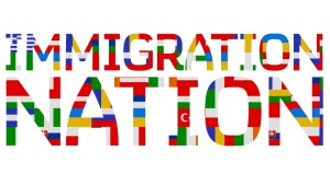 mmigrationnation